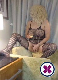 Meet the beautiful Sexy Ruby in Cardiff  with just one phone call