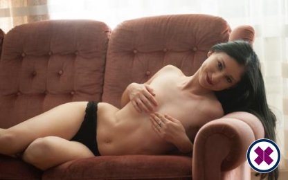 Book a meeting with Izabela in Stockholm today