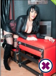 Enhanced Babe TS is a high class British Escort Birmingham