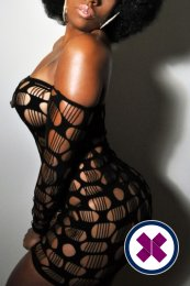 Book a meeting with Ebony Myly in Stockholm today