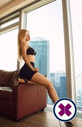 Book a meeting with Rita in London today