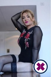 Book a meeting with Ruby TS in Newcastle today