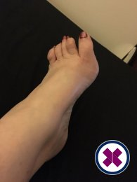 Spend some time with Classy BBW in Cardiff; you won't regret it