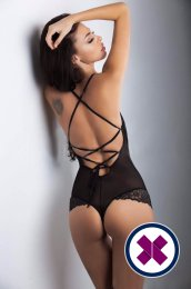 The massage providers in Bergen are superb, and AmyAmira is near the top of that list. Be a devil and meet them today.