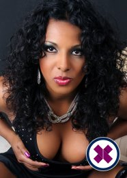 Book a meeting with Black Perla TS in Cardiff today