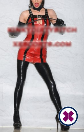 Amica Bentley är en supersexig English Escort i Royal Borough of Kensington and Chelsea