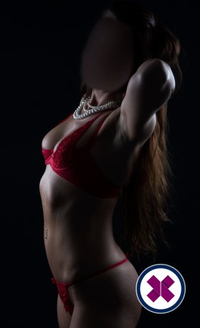 The massage providers in Malmö are superb, and Karma Massage  is near the top of that list. Be a devil and meet them today.