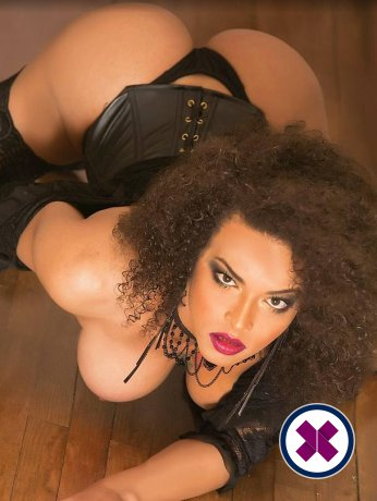 Milla Masage TS is one of the much loved massage providers in Stockholm. Ring up and make a booking right away.