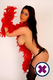 Book a meeting with Julia in Stockholm today