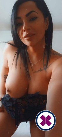 Antonia Massage is one of the much loved massage providers in Birmingham. Ring up and make a booking right away.