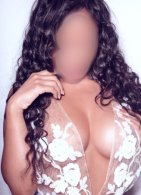 Candy Chanel - escort in Cardiff