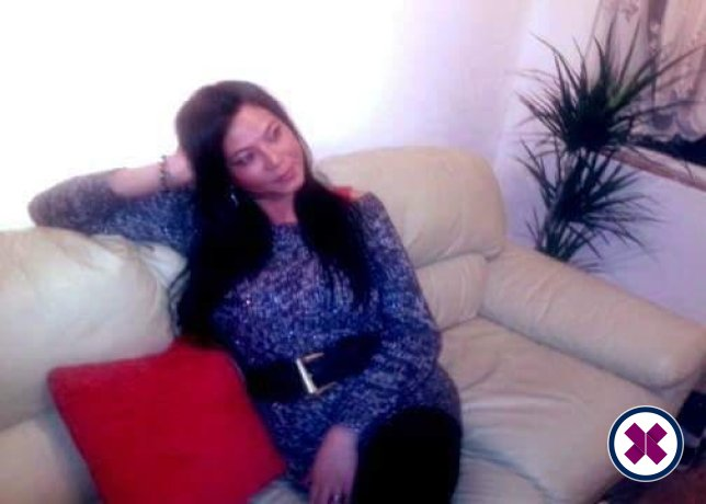 Shandy TS is one of the best massage providers in Manchester. Book a meeting today