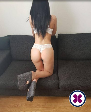 Alice Massage is one of the incredible massage providers in Stockholm. Go and make that booking right now
