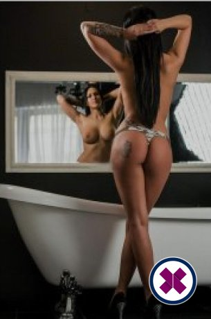 Meet the beautiful Sonia in Göteborg  with just one phone call
