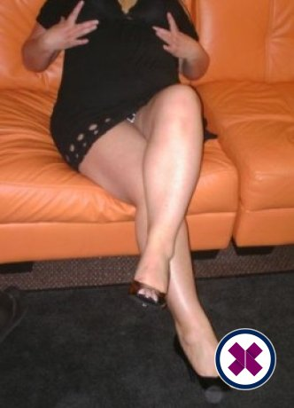 Spend some time with Natalie BBW in ; you won't regret it