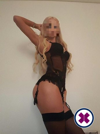 The massage providers in Göteborg are superb, and Antonella is near the top of that list. Be a devil and meet them today.