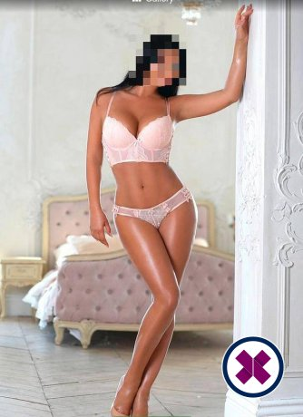 Sedef Massage is one of the much loved massage providers in Stockholm. Ring up and make a booking right away.