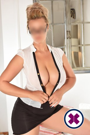 Jessica massage is one of the incredible massage providers in Westminster. Go and make that booking right now
