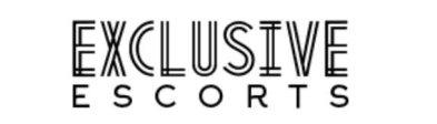 London Escort Agency | Exclusive Escorts