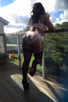 Swagga Lady - escort in Wrexham