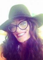 Mia, an escort from Brighton Dolls - Sussex Escort Agency