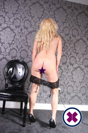 Rebeka Spanish is a super sexy Spanish Escort in Plymouth