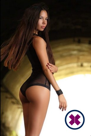Book a meeting with Annalie in London today