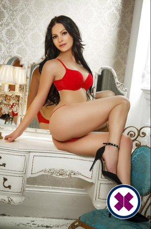 Meet the beautiful Abela in London  with just one phone call