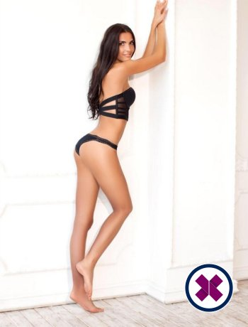 Gulya is a super sexy Russian Escort in Camden