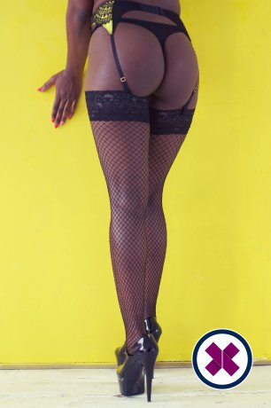Miss Tiana is one of the incredible massage providers in Liverpool. Go and make that booking right now