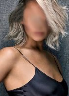 Laila - an agency escort in Bournemouth