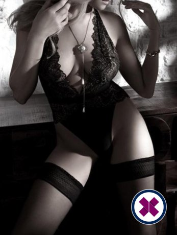 Diana is one of the incredible massage providers in Drammen. Go and make that booking right now