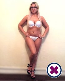 Book a meeting with Anyta  in Leeds today