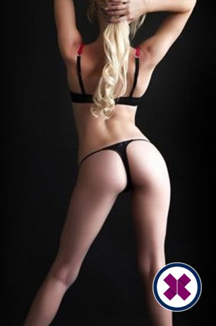 Alexa is a sexy Welsh Escort in Cardiff