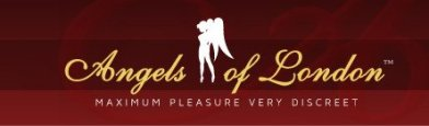 London Escort Agency | Angels Of London