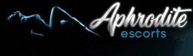 Cardiff Escort Agency | Aphrodite Escorts Agency