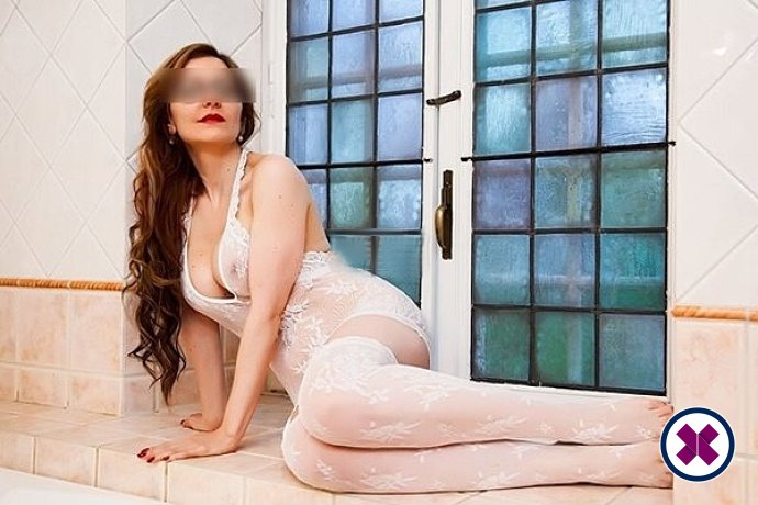 Irina Massage is one of the much loved massage providers in Stockholm. Ring up and make a booking right away.