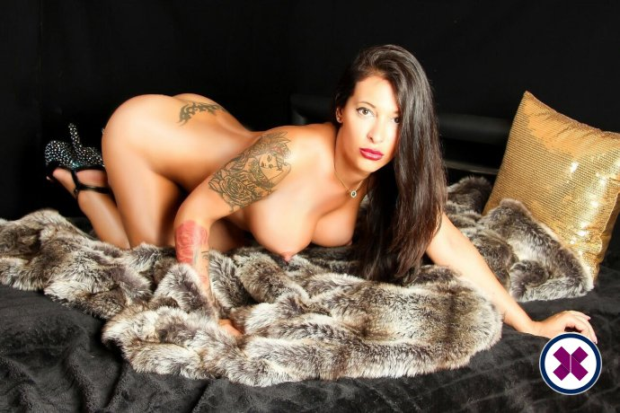 Book a meeting with Vicky in Stockholm today