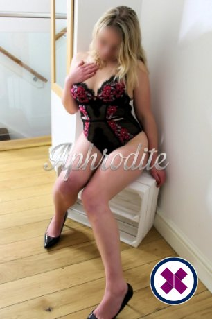 Piper is a high class English Escort Swansea