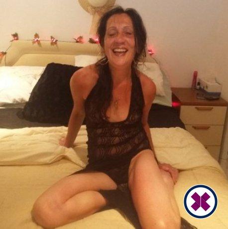 Få pusten tatt fra deg med   Tina Paige Massage, en av de toppgivende massørene i Bournemouth