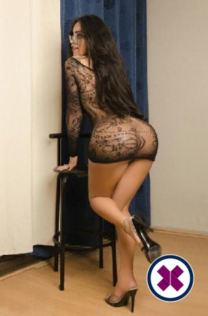 Tayra B Massage TS is one of the best massage providers in Amsterdam. Book a meeting today