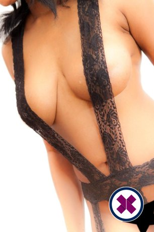 Relax into a world of bliss with Akira Amour, one of the massage providers in Cardiff