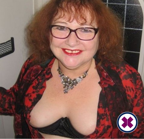 The massage providers in  are superb, and Emily Massage is near the top of that list. Be a devil and meet them today.