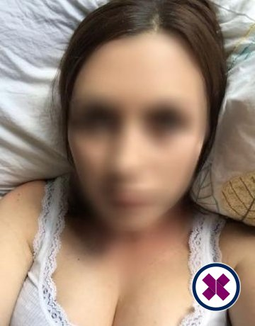 Charlie Sims is a sexy British Escort in Swansea