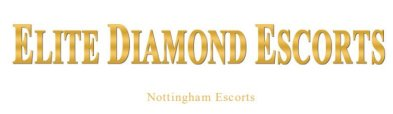 Nottingham Eskorte Byrå | Elite Diamond Escorts