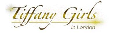 London Escort Agency | Tiffany Girls London