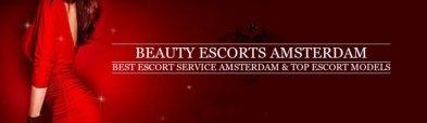 Amsterdam Escort Agency | Beauty Escorts Amsterdam