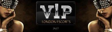 Westminster Escort Agency | London Escorts VIP