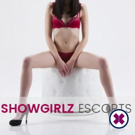Lilly is a super sexy British Escort in Manchester