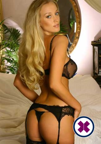 Alice is a super sexy Russian Escort in Westminster